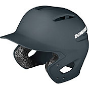 DeMarini Paradox Batting Helmet