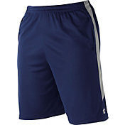DeMarini Men's Uprising Baseball Training Shorts