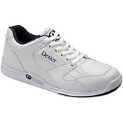 Dexter Men's Ricky II Bowling Shoes