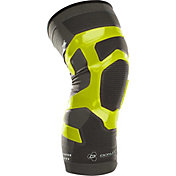 DonJoy Performance TriZone Left Knee Brace