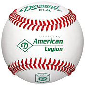 Diamond American Legion Baseball
