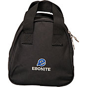 Ebonite Add-A-Bag Bowling Bag