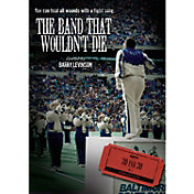 ESPN Films 30 for 30: The Band That Wouldn't Die DVD