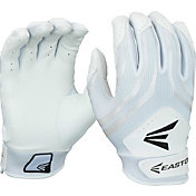 Easton Women's HF3 Fastpitch Batting Gloves