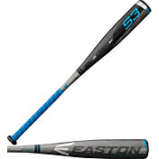 Easton S3 2¾' Big Barrel Bat 2017 (-10)