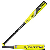 Easton S500 USSSA Bat 2016 (-5)