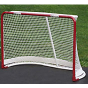 EZGoal 72' Folding Metal Street Hockey Goal