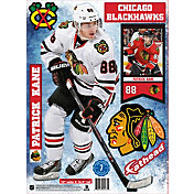 Fathead Chicago Blackhawks Patrick Kane Player Wall Decal