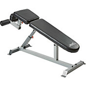 Fitness Gear Pro Core Weight Bench