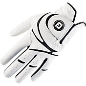FootJoy EXO4 Golf Glove