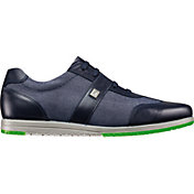 FootJoy Women's Casual Collection Linen Golf Shoes