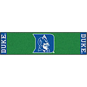 FANMATS Duke Blue Devils Putting Mat
