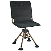 Field & Stream Rotating Blind Chair