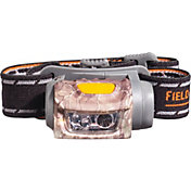 Field & Stream Pro LED Headlamp