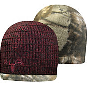 Field & Stream Women's Reversible Marled Beanie