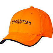 Field & Stream Youth Blaze Hat