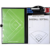 Franklin MLB Multifunction Coach's Clipboard