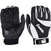 Franklin Youth 2nd Skinz Batting Gloves