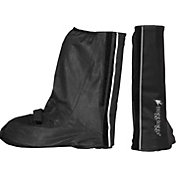 frogg toggs Frogg Feet Waterproof Overshoes