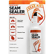 Gear Aid Seam Sure Seam Sealer