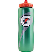 Gatorade Countour Bottle 32 oz.