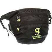 geckobrands Waterproof Lightweight Waist Pack