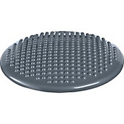 Gaiam Balance Cushion