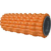 Gaiam Restore Deep Tissue Roller