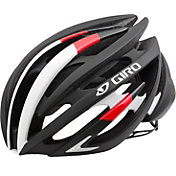 Giro Adult Aeon Bike Helmet