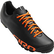 Giro Men's Empire VR90 Cycling Shoes