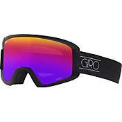 Giro Women's Dylan Snow Goggles