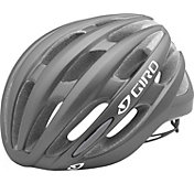Giro Women's Saga Bike Helmet