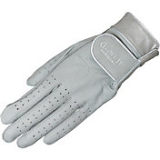 Glove It Women's Signature Collection Golf Glove