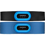 Garmin HRM-Tri and HRM-Swim Bundle