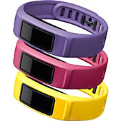 Garmin vivofit 2 Bands