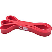 GoFit Super Band – 40-80 lbs