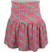 Garb Girls' Toddler Everly Golf Skort