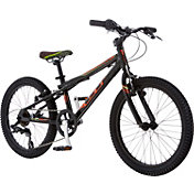 GT Boys' Outpost 20' Mountain Bike