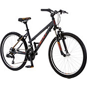 GT Girls' Lola 24' Mountain Bike