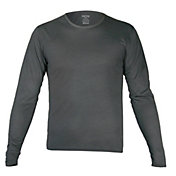Hot Chillys Men's Pepper Skins Crewneck