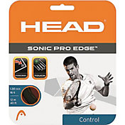 HEAD Sonic Pro Edge 16 Racquet String