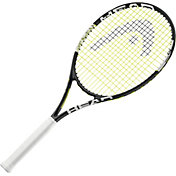 "HEAD Speed 26"" Comp Junior Tennis Racquet"