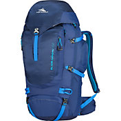 High Sierra Karadon 65L Backpack