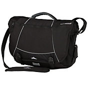 High Sierra Tank Pack Messenger Bag