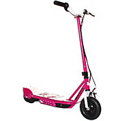 Hello Kitty Girls' 24V Electric Scooter