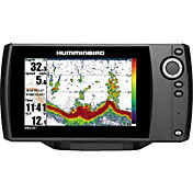 Humminbird HELIX 7 Sonar Fish Finder