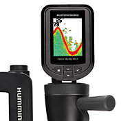 Lowrance Fishin' Buddy Max Fish Finder