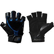 Harbinger Men's Training Grip Gloves