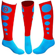 Harrow Adult Field Hockey Socks