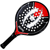 Harrow Eclipse Platform Tennis Paddle